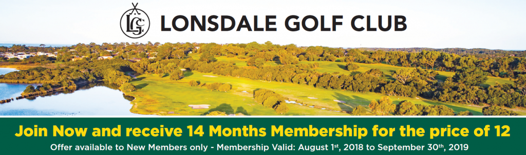 14 Months Membership for the Price of 12 2018